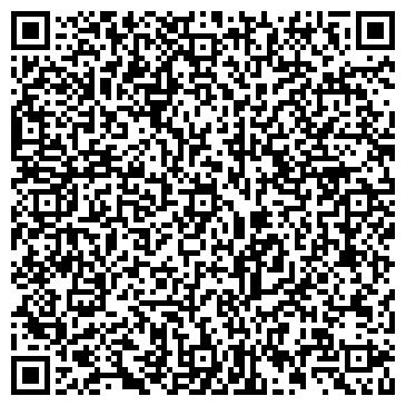 QR-код с контактной информацией организации Авто Адвокат, АЗПА