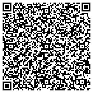 QR-код с контактной информацией организации Декра эксперт Украина, ООО