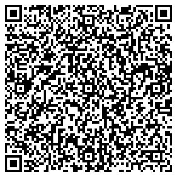 QR-код с контактной информацией организации Корпорация ТЕК, ООО