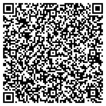 QR-код с контактной информацией организации D'ArturTransConsult / Д'артур Трансконсалт, ООО