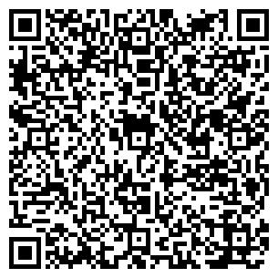 QR-код с контактной информацией организации Авакс, МЧП