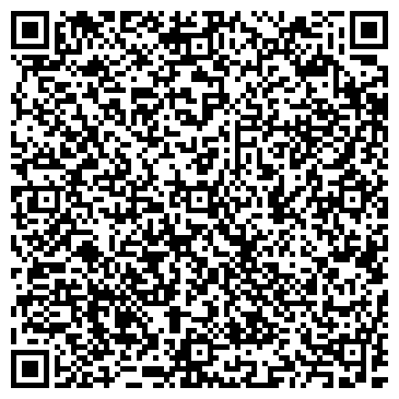 QR-код с контактной информацией организации Борисенко ЧП