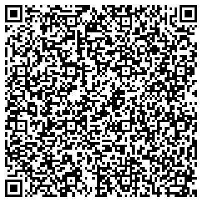 QR-код с контактной информацией организации Группа компаний Украина-Запад, ООО