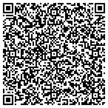 QR-код с контактной информацией организации Укрресурсэкспорт, ООО