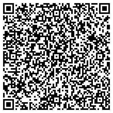QR-код с контактной информацией организации Группа компаний КТС, ООО