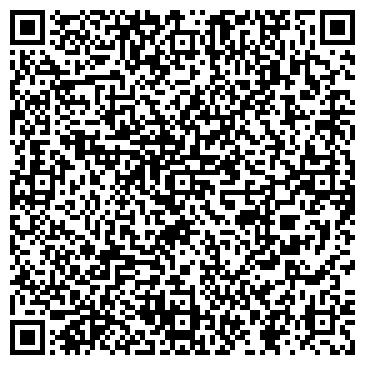 QR-код с контактной информацией организации Автоднепр, ООО