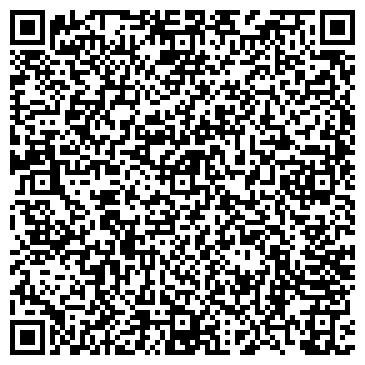 QR-код с контактной информацией организации Топ-брикет (Top-briket), ЧП