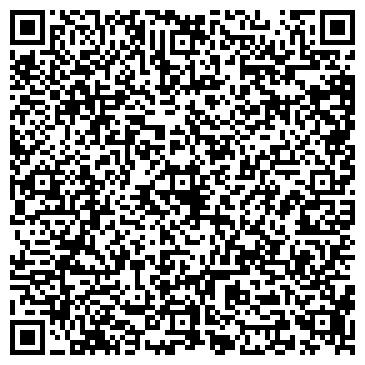 QR-код с контактной информацией организации YWCT Ukraine LTD, ООО