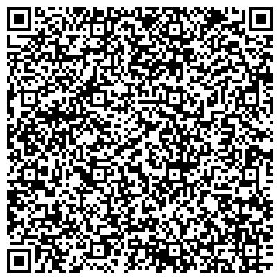 QR-код с контактной информацией организации Дрибнич, Медведев и Партнеры Патентно-юридическое агентство, ООО