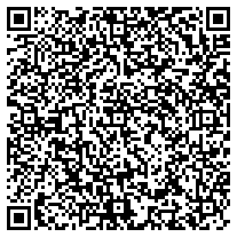 QR-код с контактной информацией организации РТВ Групп, ООО