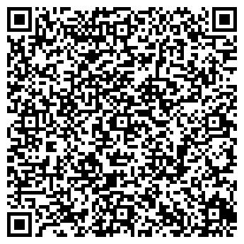 QR-код с контактной информацией организации Союз Строй, ДП