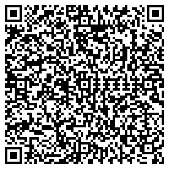 QR-код с контактной информацией организации Тумановский, ЧП