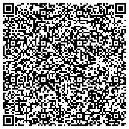 QR-код с контактной информацией организации Deloro Stellite Holding GmbH & Co. (Делоро Стеллит Холдинг ГмбХ и К)