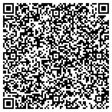 QR-код с контактной информацией организации Гребенников В.В., ЧП