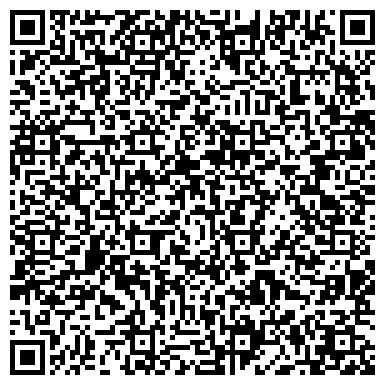 QR-код с контактной информацией организации Экспромаг, ООО фирма