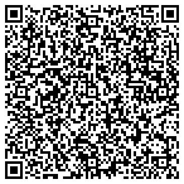 QR-код с контактной информацией организации НИК Дегри Сервис, СПД