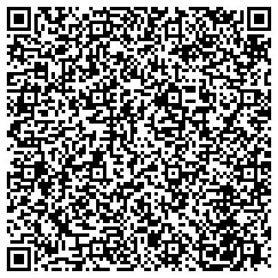 QR-код с контактной информацией организации Международный институт бизнеса (МИБ-Украина), ООО