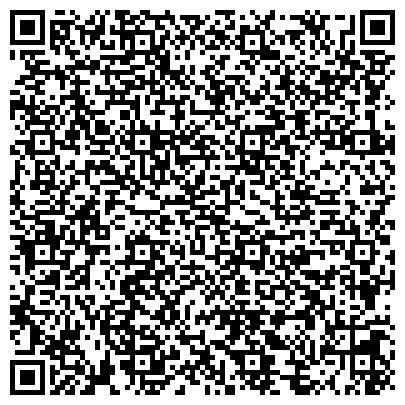 QR-код с контактной информацией организации Алгоритмы Успеха , ЧП (Company Status-Event Алгоритмы успеха )