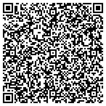 QR-код с контактной информацией организации 3D Консалтинг, ООО