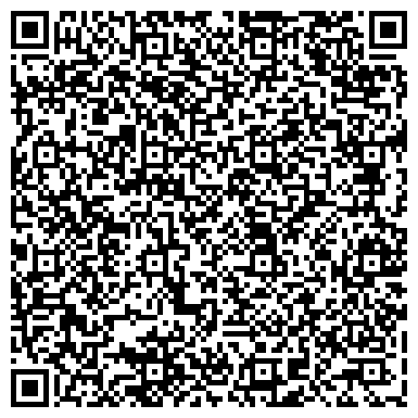 QR-код с контактной информацией организации Селф Мейд Скулл, ООО ( Self-made School )