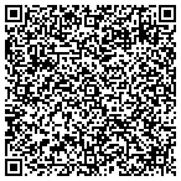 QR-код с контактной информацией организации Молочно-раздаточный пункт № 2