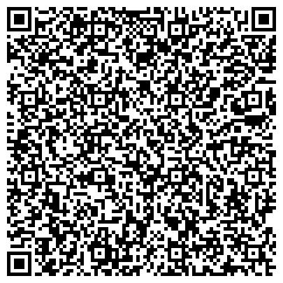 QR-код с контактной информацией организации Advanced Business Technologies (Едванст Бизнес Текнолоджис), ООО