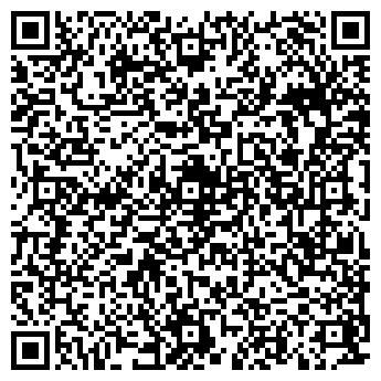 QR-код с контактной информацией организации Оберемок И.И., СПД