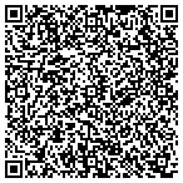 QR-код с контактной информацией организации Бюро Международной Сертификации, ООО