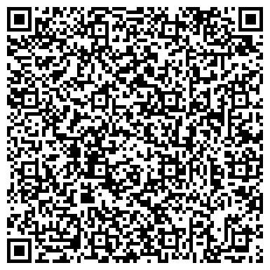 QR-код с контактной информацией организации Университет эффективного развития (УЭР), Компания