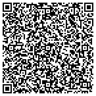 QR-код с контактной информацией организации IDM-Проект ТМ, ООО