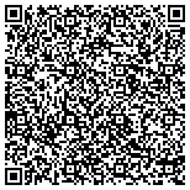 QR-код с контактной информацией организации Агенство Активного Рекрутинга Навигатор, ЧП