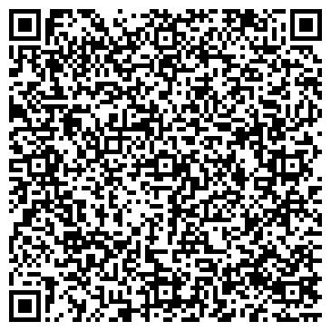 QR-код с контактной информацией организации Venbest -Recruiting, ООО
