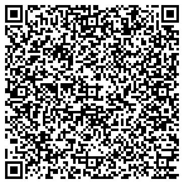 QR-код с контактной информацией организации Hotel Business Agency, Компания