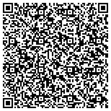 QR-код с контактной информацией организации Кий (Knowledge Inside You (KIY)), ООО
