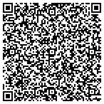QR-код с контактной информацией организации Бестивентс, СПД (Bestevents)