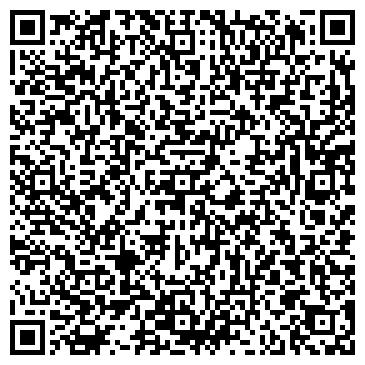 QR-код с контактной информацией организации ICA-Ukraine (Иса-Украина), ЧП