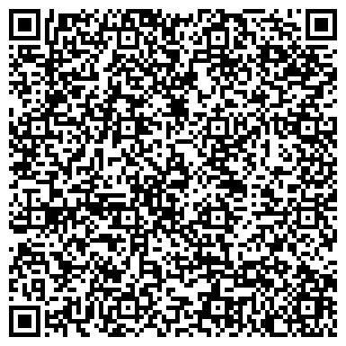 QR-код с контактной информацией организации Порада Консалтинговая компания, ООО