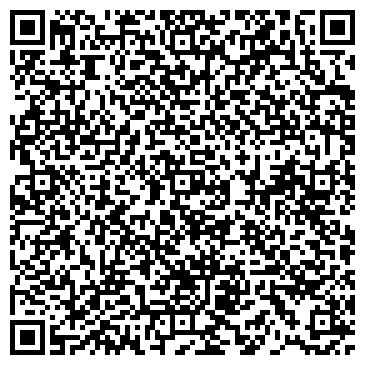 QR-код с контактной информацией организации Компания Харита, ООО