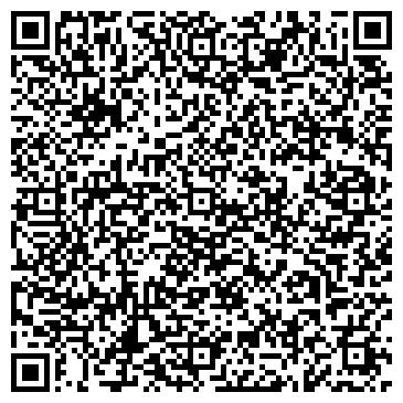 QR-код с контактной информацией организации Информ-Консалтинг, ЧП
