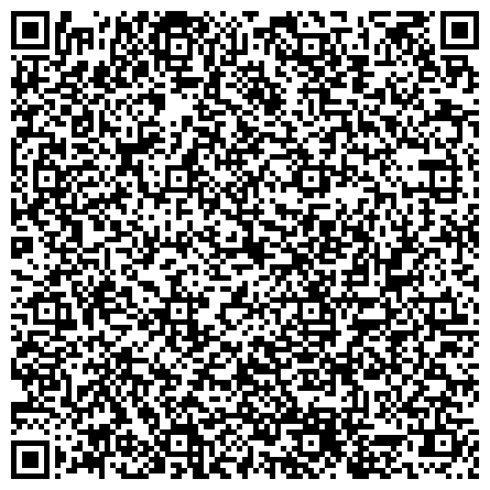 QR-код с контактной информацией организации Американский Девида Ливингстона Университет Флориды ( American David Livingstone University of Florida)