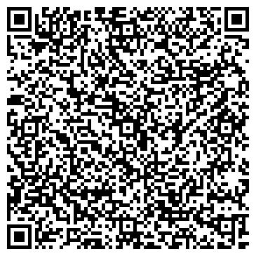 QR-код с контактной информацией организации Румянцев, ЧП