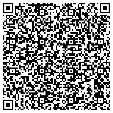 QR-код с контактной информацией организации Компания Тренинг Групп, (ЧП Мельничук Ю.В.)