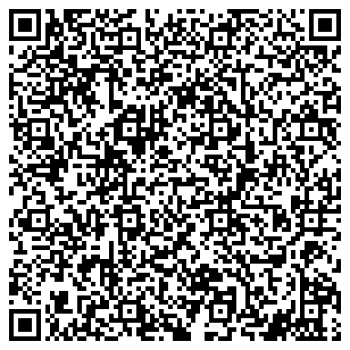 QR-код с контактной информацией организации Региональная Обменная Система Банк Времени, ОО