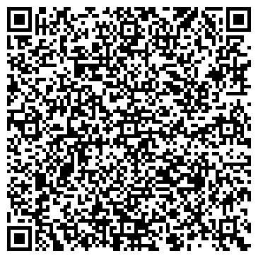 QR-код с контактной информацией организации Ярош И. Н., СПДФЛ