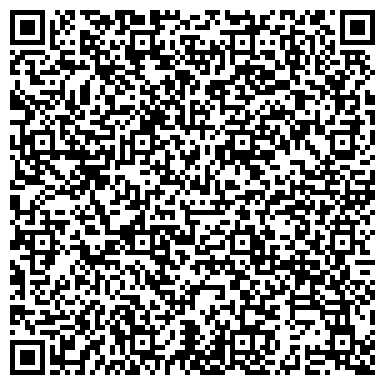 QR-код с контактной информацией организации Ваш Ковчег, Агентство недвижимости