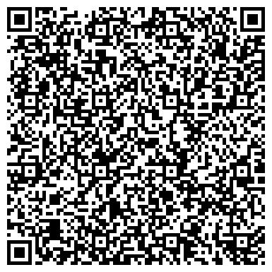 QR-код с контактной информацией организации Архитектурная студия Креатив проджект, ЧП (Creativ project)
