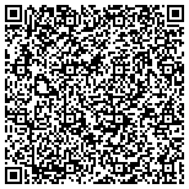 QR-код с контактной информацией организации Профессиональная компьютерная школа Гарант