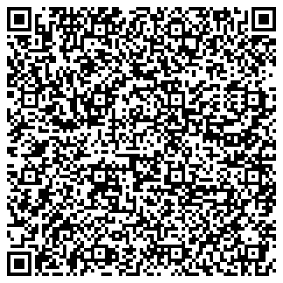 QR-код с контактной информацией организации Макрокап Девелопмент Украина, ООО