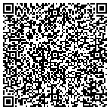 QR-код с контактной информацией организации Бюро строительных технологий, ООО