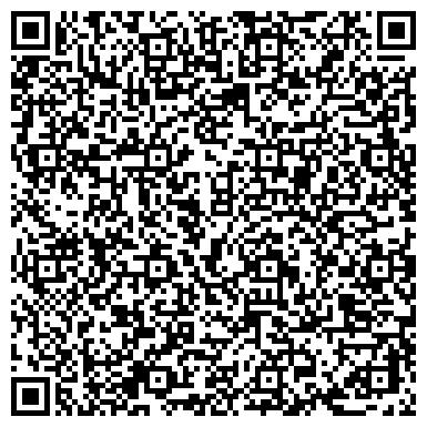 QR-код с контактной информацией организации Архитектурная студия С. Юнакова, ЧП